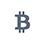 Achat / Vente de Bitcoin - Le Comptoir des Cybermonnaies