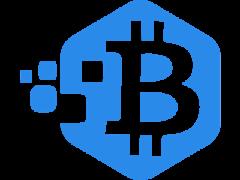 Bitcoinfr