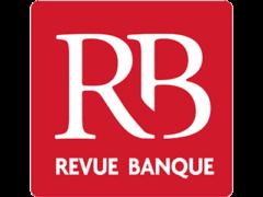 Revue-Banque